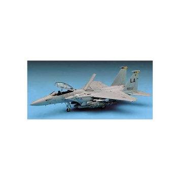 2110 1/72 USAF F-15E Strike Eagle ACYS2110 ACADEMY PLASTICS