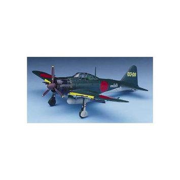 Academy Models 172 A6M5 Zero Sen