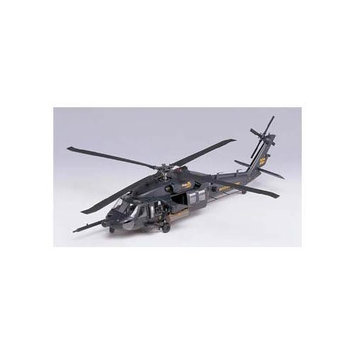 57095 1/35 AH-60L Blackhawk DAP ACYS2217 ACADEMY PLASTICS