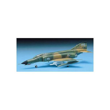 Academy 1144 MD F-4E Phantom II