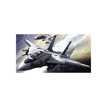 Academy Models F-14 Tomcat