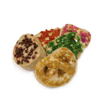 Chewys Chewy's Pretzels Dog Treat (2 - Pack)