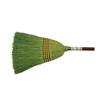 Mops & Brooms Household Brooms Economy Broom