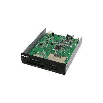 Addonics Internal SATA/USB DigiDrive - 15-in-1