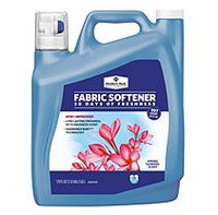 Member's Mark Liquid Fabric Softener, Fresh Scent (170 fl. oz, 197 Loads)