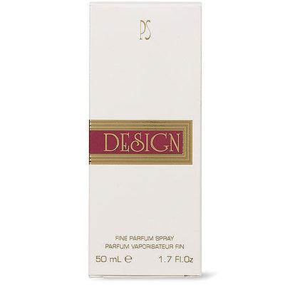 Paul Sebastian Design 1.7 oz Eau de Perfume for Women