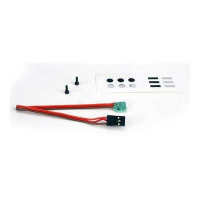RPM Sensor SPM1452 SPEKTRUM