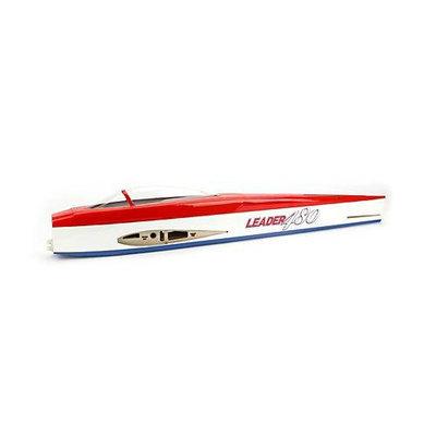 E-Flite EFL300001 Fuselage: Leader 480 EFL300001 E-FLITE