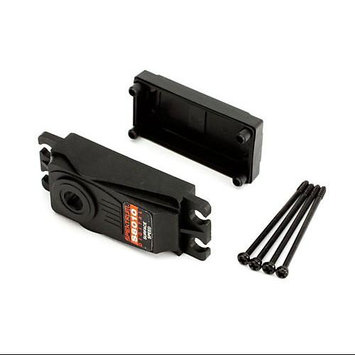 Case Set: S8010 SPMSP2028 SPEKTRUM