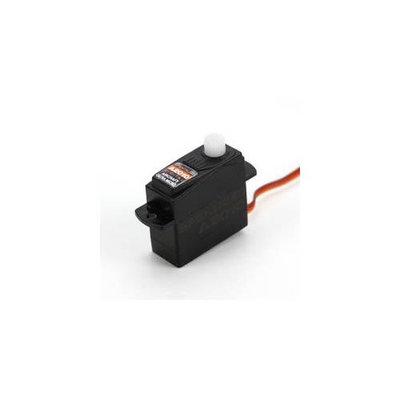 A2010 Ultra Micro Servo SPMSA2010 SPEKTRUM
