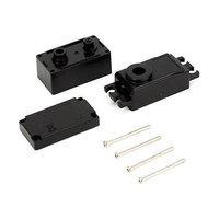 Case set: 26g Digital MG Mini Servo EFLR71452 E-FLITE