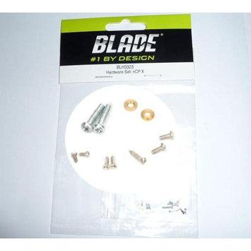 Hardware Set: nCP X BLH3323 BLADE