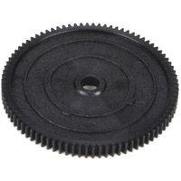 86T 48P Kevlar Spur Gear: 22 TLR3981 LOSI