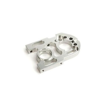 Electrix RC ECX0891 Motor Mount: Revenge Type E New ECX0891