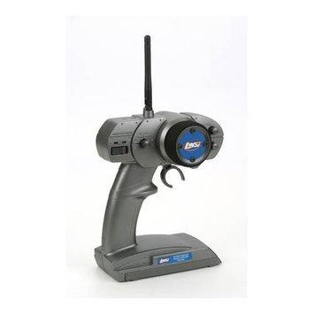Team Losi Racing Team Losi LSR-3000 DSM Transmitter: