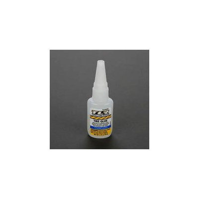 Tire Glue, Standard TLR76000 LOSI