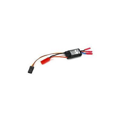 BL Controller 8A EFLA7200 E-flite