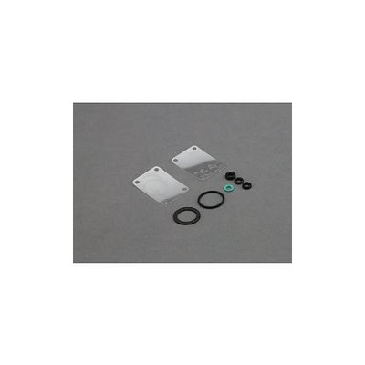 Carb Gasket Set 15/20GX EVOG15108A EVOLUTION ENGINES