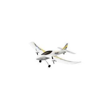 HobbyZone Duet RTF 2,4 Ghz Elektro Flugzeug für Einsteiger