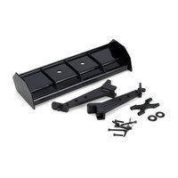 Wing Kit: LST, LST2, AFT LOSB8150 LOSI