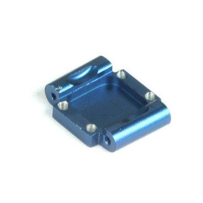 R PivotBlockSet, Alum: Micro-T/B/DT LOSB1534 LOSI
