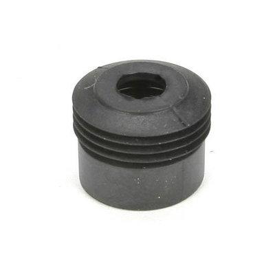 Throttle Barrel Boot: DYN .21 DYN6027 DYNAMITE