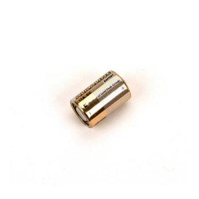 11A 6V Battery: Angle Pro HAN197 HANGAR 9