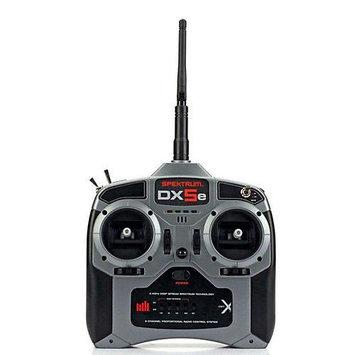 DX5e DSMX 5 Channel Transmitter only Mode 1 SPMR55201 Spektrum