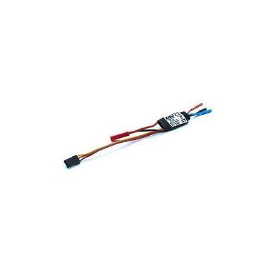BL Controller w/Brake, 10 AMP EFLA7300BR E-flite