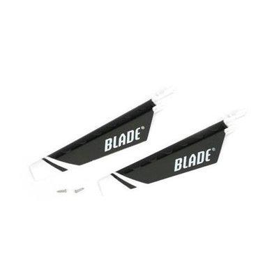 Blade Lower Main Blade Set (1 Pair): BMCX2