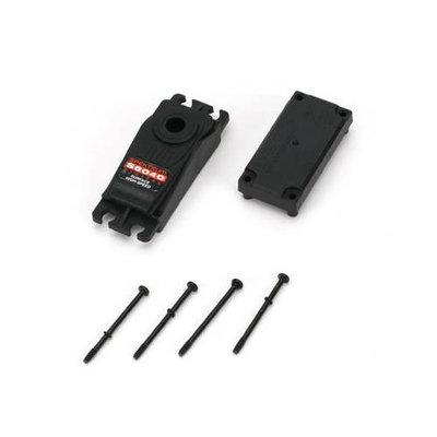 Case Set: S6040 SPMSP2007 SPEKTRUM