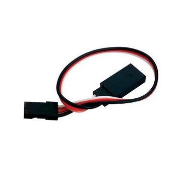 Servo Extension 6-inch Standard EXRA110 EXPERT ELECTRONICS