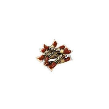 BPC1026073 Vermont Smoke & Cure Turkey Pepperoni Uncured - 24x1 Oz