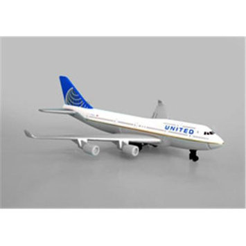 Daron Worldwide Trading RT6264 United Single Plane