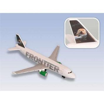 Daron Worldwide Trading RT7594 Frontier Single Plane