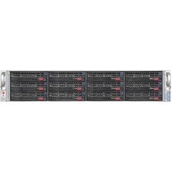 Netgear, Inc. Netgear RD5D1SM02-100WWS Rd52 1 X 200GB Mlc Ssd Hd