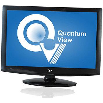 QuantumFX TV-LED1911 19-inch 1080p LED TV