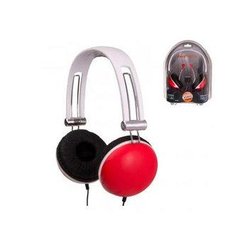 Qfx, Inc QFX Headphone/Earphone Kit