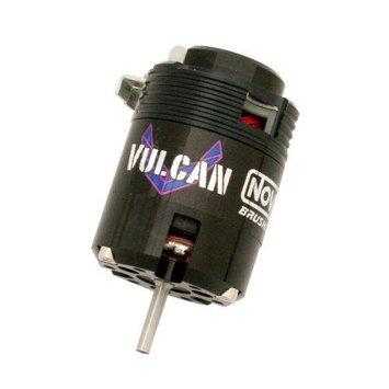 NOVAK 3633 Vulcan Outlaw Brushless Motor 13.5T NOVC3633 NOVC3633