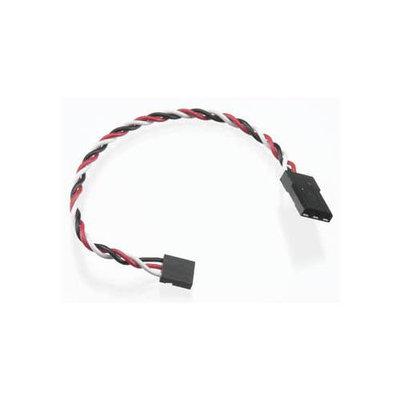 5304 Input Plug Harness Mini NOVC5304 NOVAK