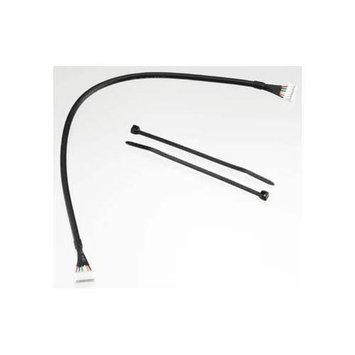 5353 Brushless Shielded Sensor Harness 9 NOVC5353 NOVAK