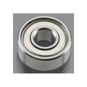 5936 Ceramic Ball Bearing ABEC-5 (3/16x1/2x0.1960) NOVC5936 NOVAK