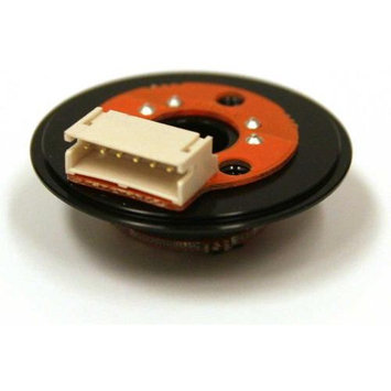 Novak Ballistic Timing/Sensor Assembly: 540/55 NOVS5942 NOVC5942 NOVAK