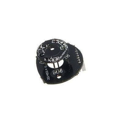 NOVAK 5957 4PHD Motor Timing PCB NOVC5957 Novak