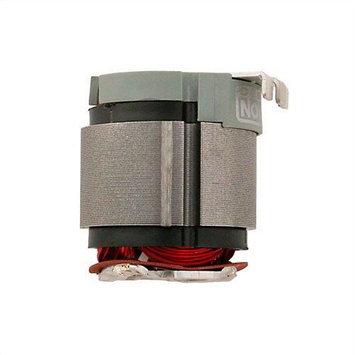 Ultra Low Resistance Red Wire 540 Stator, 13.5T NOVC6633 NOVAK