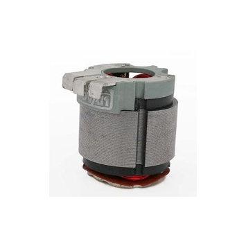 Vulcan Modified Red Wire Hand Wound Stator, 7.5T NOVC6657 NOVAK R/C INC.