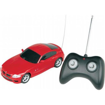 Premium Remote Control BMW Z4 M Coupe (Case of 18)