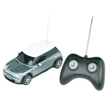 Premium Remote Control Mini Cooper S(Case of 18)