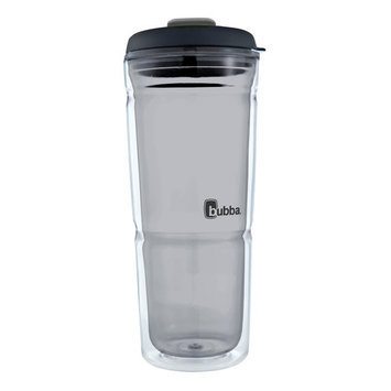 Bubba Brands 11202 24oz. Envy Insulated Tumbler Assorted Colors