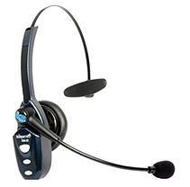 VXI Corporation 202720 BlueParrott Roadwarrior B250-XT Wireless Headset